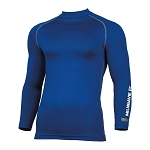 Milngavie FC Baselayer Top - Royal