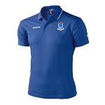 Milngavie FC Coaches Polo Shirt