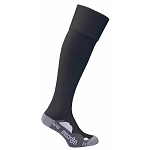 Milngavie FC Coaches Training Sock