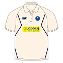 Muckamore CC Playing Shirt