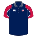 Newton Stewart RFC Ladies Polo Shirt