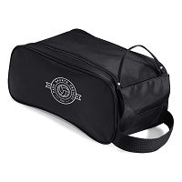Park Sports Project Players Boot Bag