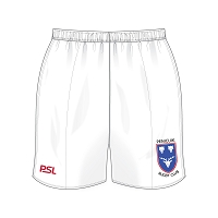 Penicuik RFC PSL Rugby Shorts