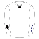 Prestwick CC Baselayer