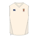 Prestwick CC Sleeveless Overshirt