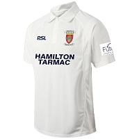 Prestwick CC Playing Shirt