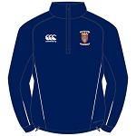 Prestwick CC Team Midlayer