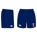 Prestwick CC Team Dry Short