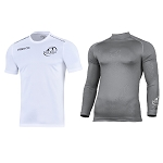 Salle Rollo Fencing Club Kit Package Junior