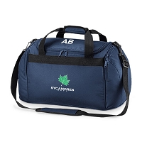 SAPC Sycamores Freestyle Holdall