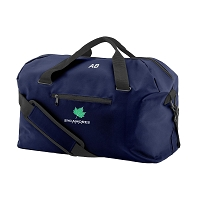 SAPC Sycamores Cool Bag