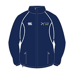 Scottish Archery Classic Track Jacket