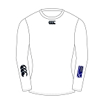 Scottish Archery Ladies Baselayer