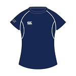 Scottish Archery Ladies Classic Dry T-Shirt