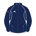 Scottish Archery Ladies Classic Rain Jacket