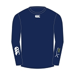 Scottish Archery Mens Baselayer