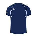 Scottish Archery Mens Classic Dry T-Shirt