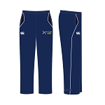 Scottish Archery Mercury Contact Pants
