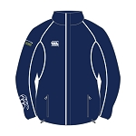 Scottish Archery Stadium Jacket