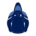 Scottish Hockey Sequel Hoody Womens
