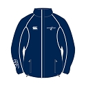 Scottish Hockey Stadium Jacket