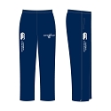 Scottish Hockey Open Hem Stadium Pants Womens