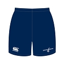 Scottish Hockey Tech Shorts Juniors