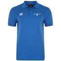 Scottish Hockey Waimak Limited Edition Polo Shirt