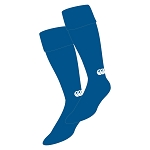 Scottish Women's Master Hockey Sock Royal
