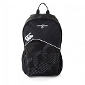 Scottish Hockey Umpire Mercury Backpack