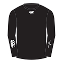 Scottish Hockey Umpire Baselayer