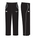 Scottish Hockey Umpire Mercury Contact Pants