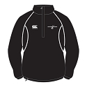 Scottish Hockey Umpire Classic Microfleece