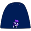 Scottish Target Shooting Beanie