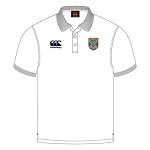 SCTA Waimak Polo White