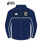 SCTA Pro Thermal Fleece Navy