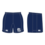 Selkirk RFC Advantage Shorts