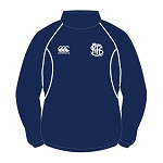 Selkirk RFC Contact Top