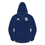 Selkirk RFC Laptop Hoody