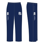 Selkirk RFC Stadium Pants