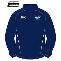 Selkirk Rhinos Team Contact Top