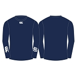 Selkirk Rhinos Baselayer