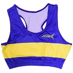 Shettleston Harriers - Girls Crop Tops