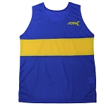 Shettleston Harriers - Girls Fastrax Vest