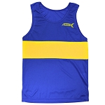 Shettleston Harriers - Male Fastrax Vest