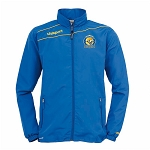 Shettleston Harriers - Uhlsport Stream 3.0 Presentation Jacket
