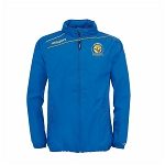 Shettleston Harriers - Uhlsport Stream 3.0 Rain Jacket