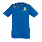 Shettleston Harriers - Uhlsport Stream 3.0 Shirt