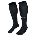 St. Cadocs Youth Club Training Sock