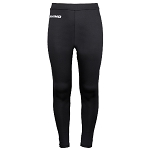 St. Cadocs Youth Club Baselayer Leggings Black Senior